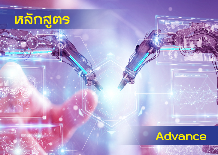 Co-Robotics  : Advance